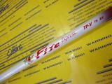 FIRE EXPRESS TP-V 75  for Titleist