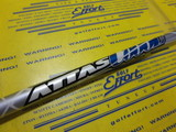 ATTAS COOOL 4 for Taylormade