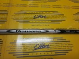 Diamana W60 for Titleist