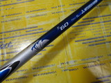 Diamana B60 for Taylormade