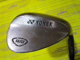 ヨネックス E-ZONE TOUR WEDGE