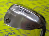 VOKEY COLD FORGED F(2015)
