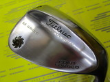 VOKEY COLD FORGED M(2015)