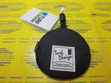 TURF DESIGN パターキャッチャー TDBP-1772 ブラック