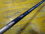 Diamana B70 for Titleist