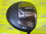 A GRIND Y-PROTO Limited DRIVER