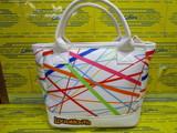 LM-RP0001 117 Stix White