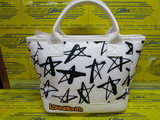 LM-RP0001 118 Shooting Stars White