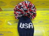 RyderCup Team USA (DR,3W,5W)