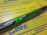 ATTAS HY 75