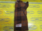 Harris Tweed Bear 1W用