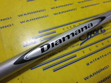 Diamana W70 for Taylormade
