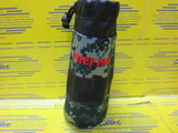 Bottle Holder BRF393219 Navy Digital Camo