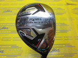 TOUR WORLD TW737 UT