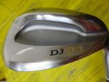 DJ-33