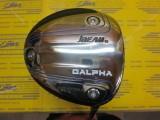 GALPHA PRATINA