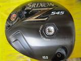 SRIXON Z545