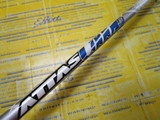 ATTAS COOOL 5 for Taylormade