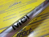 MCI60 IRON