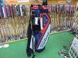 2018 USA Limited Stand Bag TB7SX1-USA
