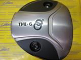 フライハイト THE-G 415Ti