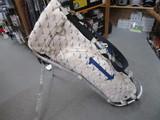ミズノ×木の庄帆布 フレームウォーカー 5LJC181200
