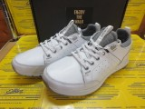TRUE Linkswear TRUE OUTSIDER white size7.5