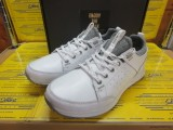 TRUE Linkswear TRUE OUTSIDER white size8.5