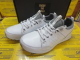 TRUE OUTSIDER white size9.5