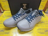 TRUE OUTSIDER grey/blue size9.0