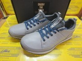 TRUE OUTSIDER grey/blue size9.5