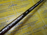 PLATINUM SPD4 for Taylormade