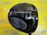 GRIND WORKS Variant ONE