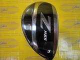 SRIXON Z H65