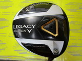 LEGACY BLACK TOUR AUTHENTIC