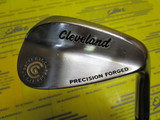 588 RTX2.0 PRECISION FORGED WEDGE