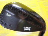 PXG 0311 Xtreme Dark WEDGE