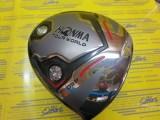 本間ゴルフ TOUR WORLD TW727 460