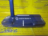 O-WORKS BLUE #1W SH