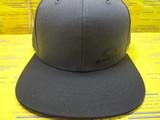 SNAPBACK CAP Forged Iron 912037-24J