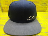 SNAPBACK CAP Fathom 912037-6AC