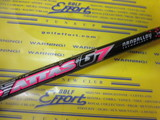 ATTAS G7 5 Pink for Callaway