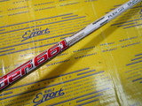 MOTORE SPD 661 for Taylormade
