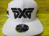 DIAMOND ERA ADJUSTABLE-White