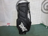 BLACK SHADOW HYBRID STAND BAG