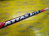 ATTAS COOOL 6 for PING