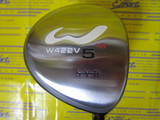 W422V