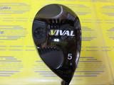 VIVAL U