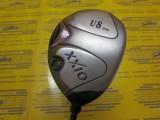 XXIO(2008)The XXIO U8◆ゼクシオ MP500L 【28゚・L】