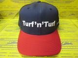 Turf'n'Turf BASEBALL-NV/RD